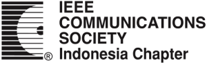 IEEE-Comsoc-Indonesia-Chapter